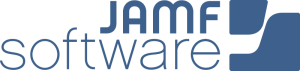 2015-JAMF-Software-Blue-Logo-Screen